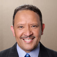 Marc-Morial-headshot